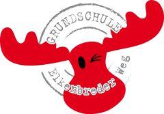 Grundschule Elkenbreder Weg Logo