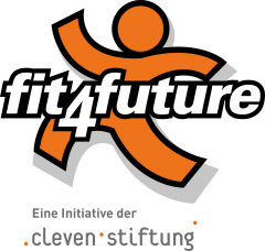 Fit 4 Future Logo